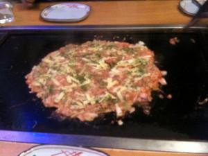notokonomiyaki