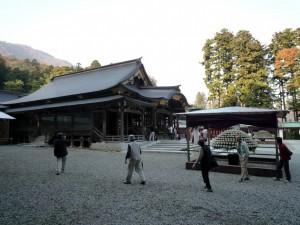 yasuhikojinja