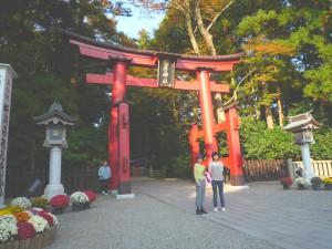 yasuhikotorii
